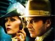 Cinemax 22/12: Chinatown