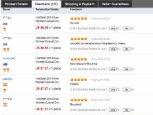 6 cách đánh giá uy tín của người bán hàng trên mạng
