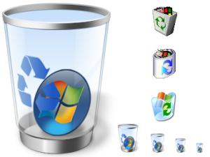 Mẹo xóa các ứng dụng 'cứng đầu' trên Windows