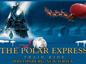 Trailer phim: The Polar Express