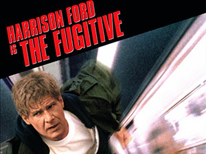 Trailer phim: The Fugitive
