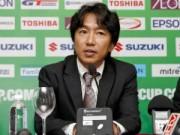Miura và việc trẻ hóa lực lượng: Nước cờ hay của VFF
