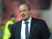 Tin HOT tối 18/12: Liverpool muốn tái hợp với người cũ