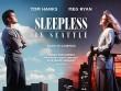 Trailer phim: Sleepless In Seattle