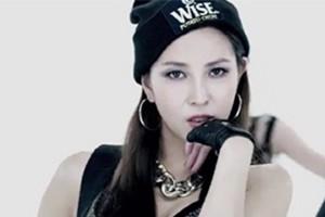 """BoA """"chào làng"""" MV ngắn cho single tiếng Nhật sắp ra mắt"""