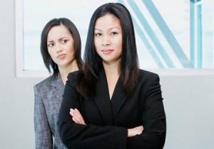 5 điều tối kỵ không nên nói với đồng nghiệp