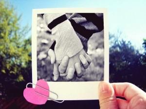 Thư tình: Người em đã từng yêu