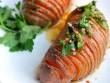 """7 biến tấu """"siêu"""" hấp dẫn cho món khoai lang"""