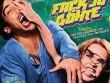 Lịch chiếu phim rạp Quốc gia từ 19/12-25/12: Phi vụ siêu oái oăm
