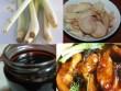 Ứa nước miếng với món cá kho đun hai lửa