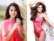 Việt Nam không có đại diện tại Hoa hậu Hoàn vũ 2014