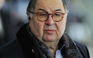 """Người giàu nhất nước Nga hiến tài sản """"cứu"""" nền kinh tế"""
