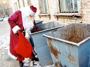 Tin vịt: Thịt hun khói có nguồn gốc từ Noel