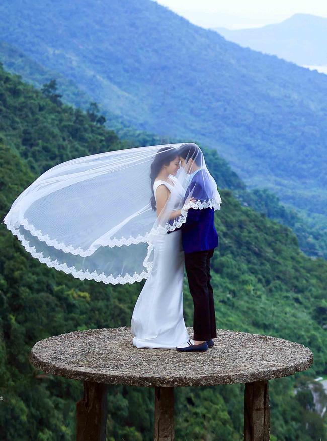 mạn, tái hiện lại quãng thời gian yêu nhau của cả hai