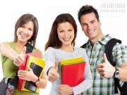 Du học Tây Ban Nha - Học thực tiễn tiết kiệm chi phí