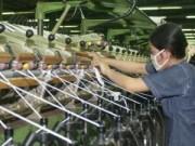 Những dự án Việt Nam hiếm hoi đầu tư sang TQ