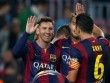 Barca & 2015: Năm để hồi sinh!