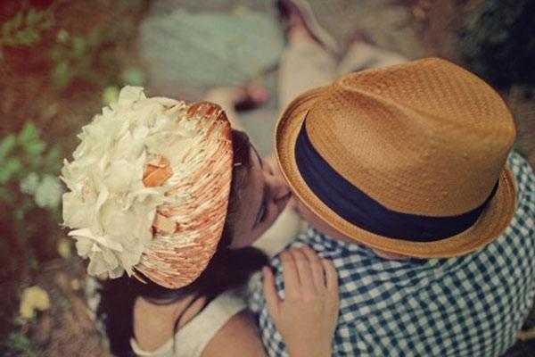 Những điều các cặp đôi nhất định phải làm trước khi có con