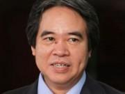 Thống đốc: Mong giữ lãi suất ổn định cũng khó