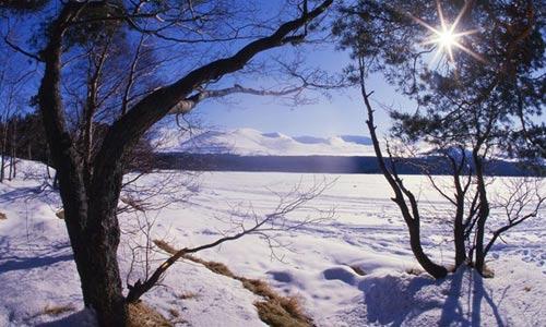 Mùa đông châu Âu và 10 trải nghiệm thú vị - 6