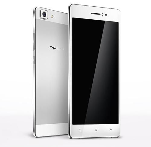 Những smartphone có thiết kế xuất sắc nhất 2014 - 3