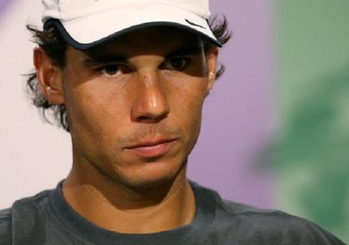 Nadal rụt rè nói về Grand Slam thứ 15 - 2