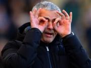 """Bóng đá - Những lời bào chữa thất bại """"dị"""" nhất bóng đá Anh"""