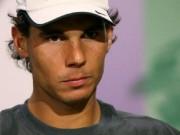 Thể thao - Nadal rụt rè nói về Grand Slam thứ 15
