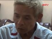 Video An ninh - Vụ giết người, phân xác phi tang: Khởi tố kẻ thủ ác