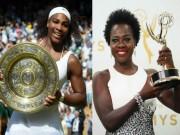 Thể thao - Chưa hết sốc, Serena bỏ giải WTA Finals
