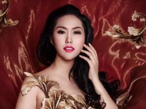 Phi Thanh Vân: Tôi ngày càng trẻ, đẹp