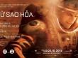 Lịch chiếu phim rạp CGV từ 2/10-8/10: Người về từ Sao Hỏa