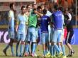 """""""Tý hon"""" Astana: Giàu hơn Real, trình tầm V-League"""