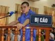 Thẩm phán tuyên tử hình kẻ thảm sát ở Nghệ An trải lòng