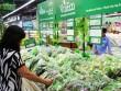 Hệ thống VinMart chính thức phân phối rau sạch Vineco