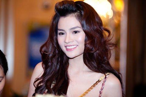 Vì sao một số sao nữ Việt đang nổi tiếng lại đua nhau giải nghệ? - 4