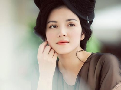 Vì sao một số sao nữ Việt đang nổi tiếng lại đua nhau giải nghệ? - 6