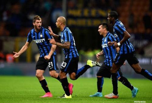 """Trước vòng 7 Serie A: """"Khát"""" điểm như đại gia - 2"""