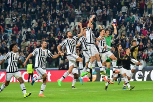"""Trước vòng 7 Serie A: """"Khát"""" điểm như đại gia - 1"""