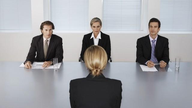 Các cách tránh sự dài dòng trong cuộc phỏng vấn - 2