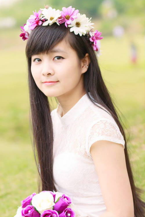 """Arsenal - MU: Tú Linh, """"crying girl"""" hâm nóng đại chiến - 4"""