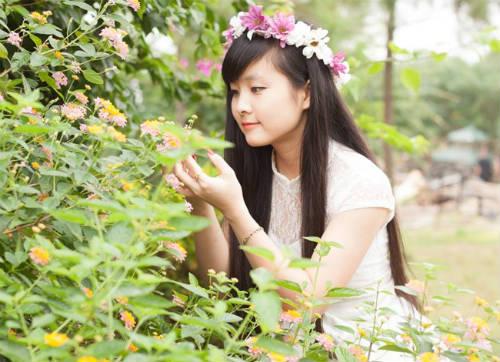 """Arsenal - MU: Tú Linh, """"crying girl"""" hâm nóng đại chiến - 3"""