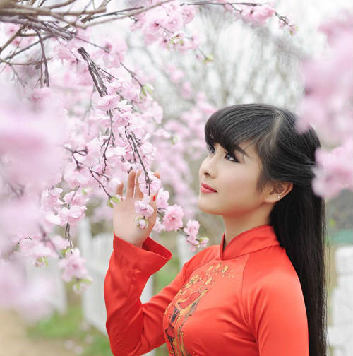 """Arsenal - MU: Tú Linh, """"crying girl"""" hâm nóng đại chiến - 8"""