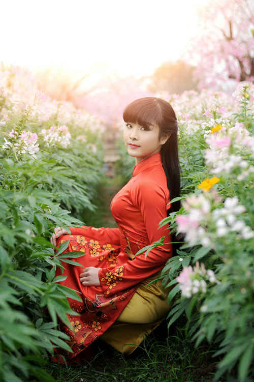 """Arsenal - MU: Tú Linh, """"crying girl"""" hâm nóng đại chiến - 7"""