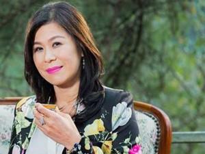 Tin tức trong ngày - TQ khám nghiệm tử thi bà Hà Linh tìm nguyên nhân tử vong