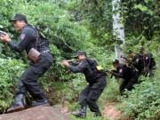 An ninh Xã hội - Mật lệnh phá án và phi vụ săn bắt giang hồ kinh điển