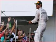 Thể thao - Chấm điểm Japanese GP: Sự trở lại mạnh mẽ (P1)