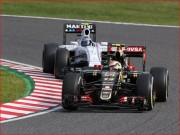 Thể thao - Chấm điểm Japanese GP: Sức trẻ và kinh nghiệm (P2)