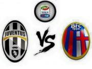 Juventus – Bologna: Đi qua bóng tối