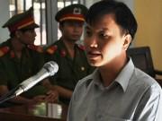 Hồ sơ vụ án - Vụ nhục hình ở Sóc Trăng: VKS công bố bằng chứng buộc tội